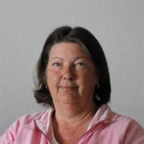 Judy M. Vanatta