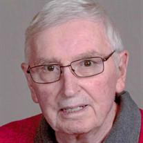Donald J. Dunbar