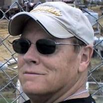 Dennis Saling