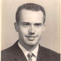 Ronald J. Paquette