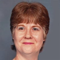 Judy L. Lackey