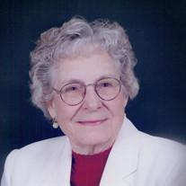 Ellen Hunter