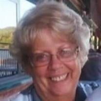 Joyce Ann Lerum