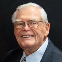 John C. Wright, II, MD