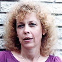Kathleen Yeargain NEWMAN