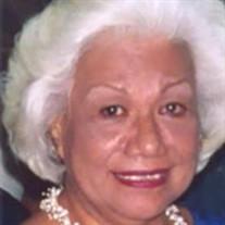 Edith Keonaona Kanekoa