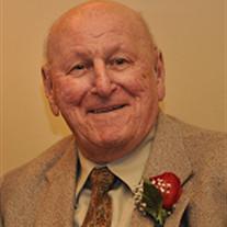 Eugene S. Szalc
