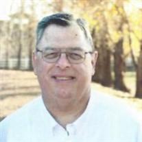 John Lowell Nichols Jr.