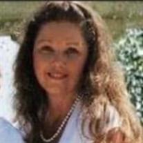 Deana Lynn Polanco