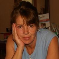 Vicki Lynn (Wilson) Mahalic