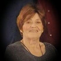 Maria O. Martin
