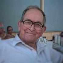 Robert D. Bryner