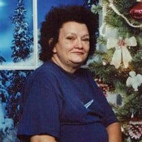 Bonnie S. Smith