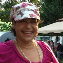 Kathleen Lee Bonomo