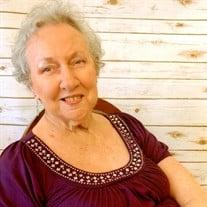Dorothy J. Boeckman