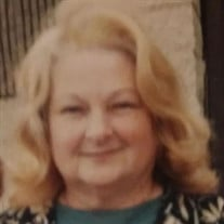 Sue Ann Sizemore