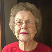 Sue Price Shepperd