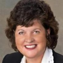 Maureen Pereiro