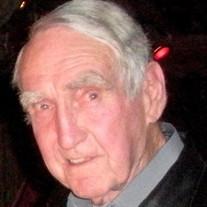 Frank Clifford Sivori
