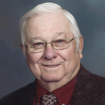 Lawrence L. Haas