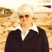 Janice E. Schilling