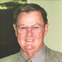 David Lee Cooper