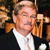 Mr. Dennis G. Norman