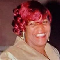 Pamela M. Carter