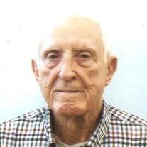 Mr. Wayne Keeney Howell
