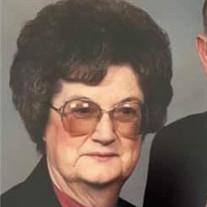 Rosemarie Gordon