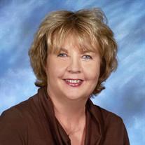 Janet Darlene Fessler