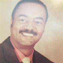 Irving L Green Jr