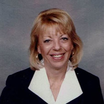 Kathleen M. Johnson (Conley)