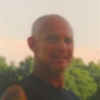 Donald E. Garver