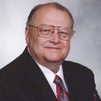 Michael J. Sabatino