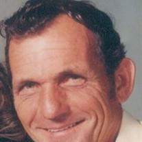 John S. Jaszko