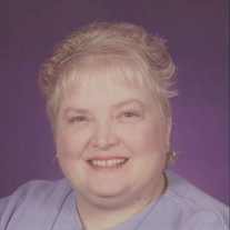 Janet L. Murray