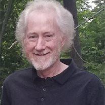 David H. Stearns