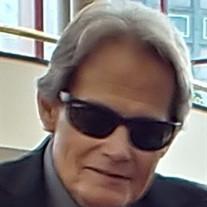 Michael A. McDonald