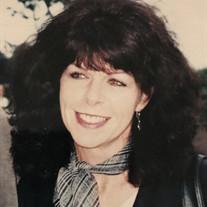 Marguerite K. Arelline