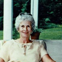 Ellen M. Ryan