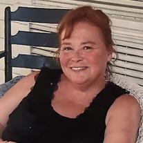 Amy L. Huntzinger