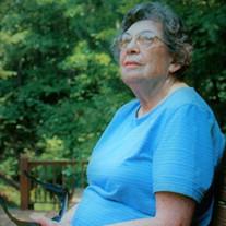 Leora M. Reinhart