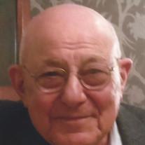 Charles Pettinella