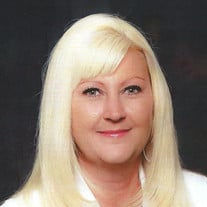 Deborah K. Dibble