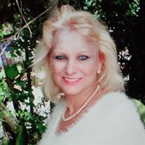 Cynthia L. Lear