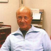 Carl Meleca