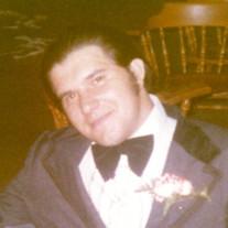 Stephen P. Rosone