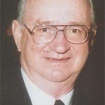 Richard C. Kabel