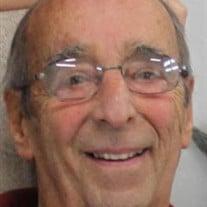 Ronald J. DiSalvo